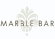 marble-bar