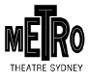 corporate entertainment sydney